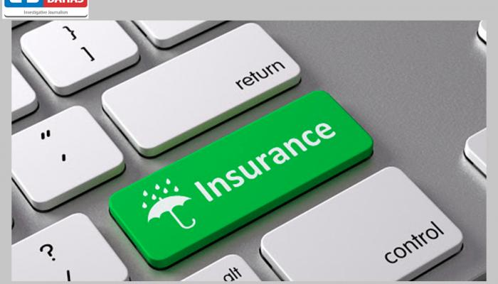 COVID-19: Insurance coverage for doctors, security persons and journalists