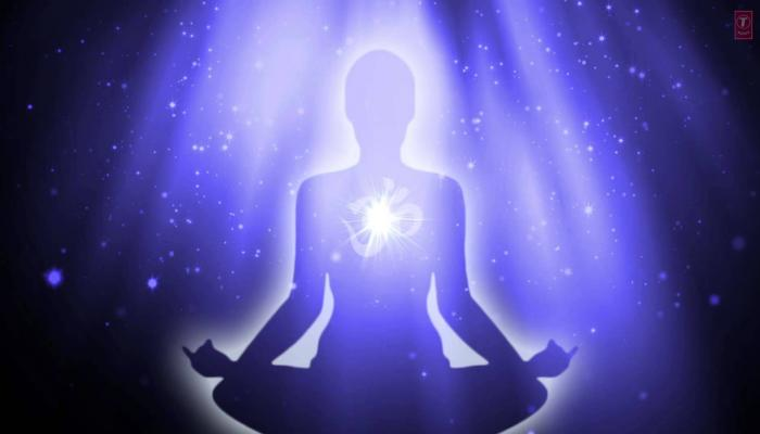 """How to activate """"Heart Chakra"""""""