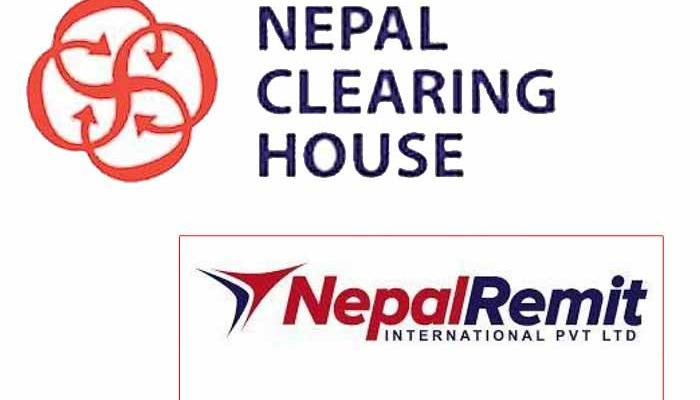 Nepal Remit Joins NCHL for Direct Remittance Transaction