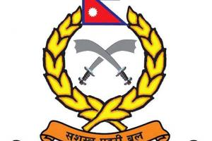 APF Nepal Setting Up Seven More BOPs in Jhapa
