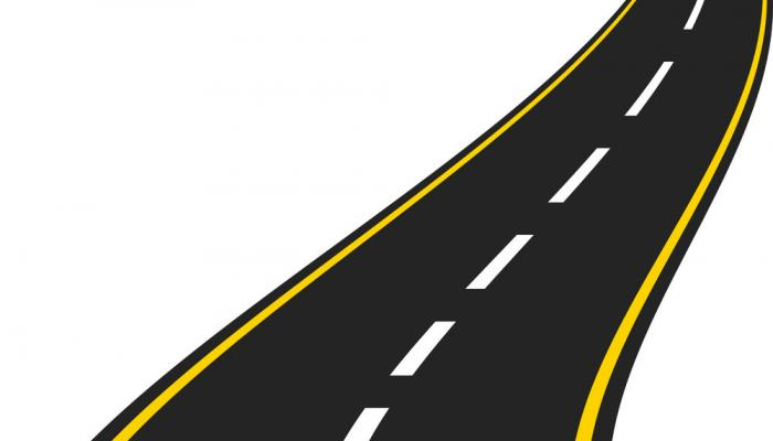 62 kms section of Postal Highway not completed in five years