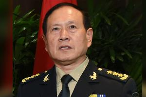 Chinese Defence Minister's visit expected to be fruitful in enhancing bilateral military cooperation