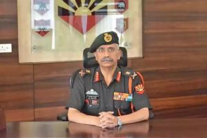 Indian Army chief Naravane's imminent Nepal visit and military diplomacy