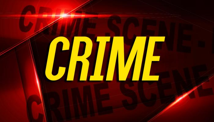 Woman found murdered; in-laws blamed for incident