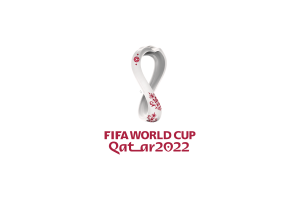 AI calls on FIFA to act on labour abuses in Qatar as World Cup qualifiers kick off