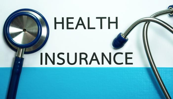 Health insurance reaches 77 districts
