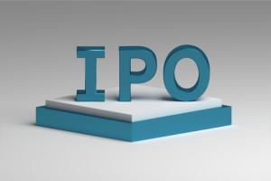 BFIN to issue IPO to general public
