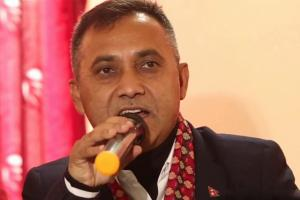 Country seeks state custodian for discrimination-free society: NC