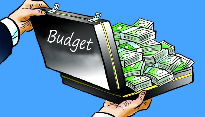 Province 1 budget for next fiscal year prioritises infrastructure, health sectors