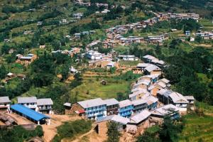 Eight local levels unveil policy and programmes in Khotang