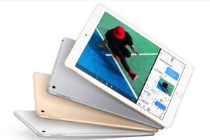 Apple ranked No 1 in world's tablet PC market; Samsung ranked No 2